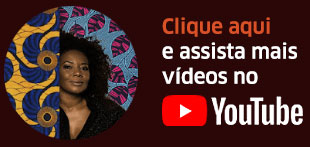 Youtube Margareth Menezes