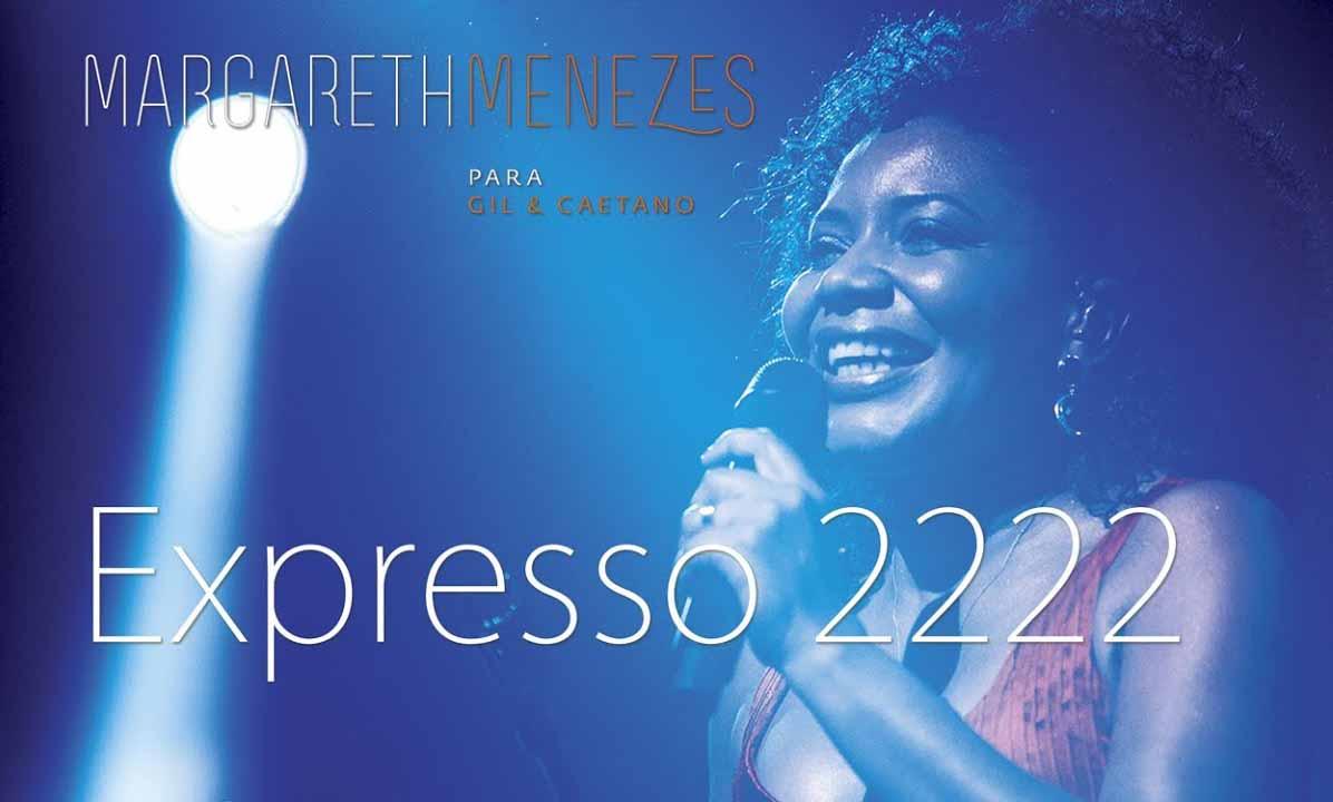 Expresso 2222